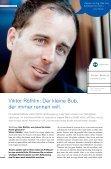 Viktor Röthlin - BLS - Seite 6