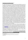 WALDECKISCHE BIBLIOGRAPHIE - Waldeckischer Geschichtsverein - Seite 3