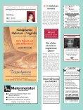 Aktuell - Kurt Viebranz Verlag - Seite 4