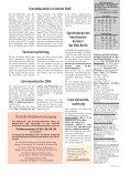 Aktuell - Kurt Viebranz Verlag - Seite 7