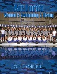 Casey Converse Head Swimming Coach 25th Season - Community