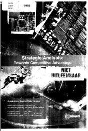Untitled - Technische Universiteit Eindhoven