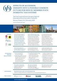 Download PDF - DLA Piper