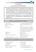 TLOGIS - TPARK Logistics Property Fund - Page 2