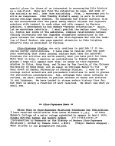 Sino-Japanese News - Sino-Japanese Studies - Page 2