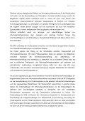 Die digitale Transformation weiter gestalten - DFG - Page 3