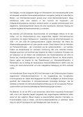 Die digitale Transformation weiter gestalten - DFG - Page 4
