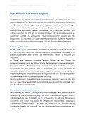 Die digitale Transformation weiter gestalten - DFG - Page 6
