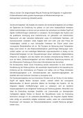 Die digitale Transformation weiter gestalten - DFG - Page 7
