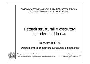 f f - Regione Piemonte