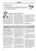 (4,74 MB) - .PDF - Gemeinde Axams - Land Tirol - Page 2