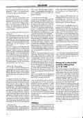 (4,74 MB) - .PDF - Gemeinde Axams - Land Tirol - Page 4