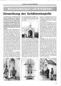 (4,74 MB) - .PDF - Gemeinde Axams - Land Tirol - Page 5