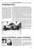 (4,74 MB) - .PDF - Gemeinde Axams - Land Tirol - Page 7