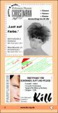 bahnhof - ZAP - Seite 2
