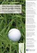 Clubmagazin - Golfclub-Ottenstein - Seite 7