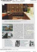 Freizeit (Kurier) - Gorenje - Seite 3