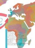 ven con nosotros al concierto programa de conciertos didácticos ... - Page 5