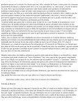 CÁNCER Y ÚLCERAS - Cosmopolitan University 2 - Page 3