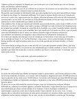 CÁNCER Y ÚLCERAS - Cosmopolitan University 2 - Page 4