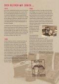 DieBoHneDerRevolution - Gepa - Seite 3
