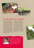 DieBoHneDerRevolution - Gepa - Seite 4