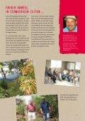 DieBoHneDerRevolution - Gepa - Seite 5