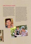 DieBoHneDerRevolution - Gepa - Seite 7