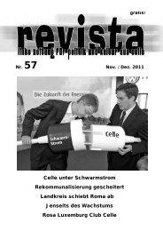 Download - Revista