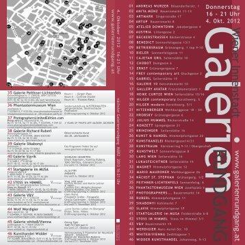 Flyer Oktober 2012 (PDF, 90KB) - Wiener Innenstadt ...