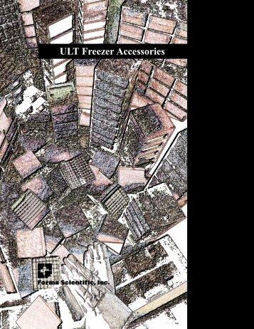 Forma scientific freezer manualvwr revco lab freezer 13411 thermo f fandeluxe Choice Image