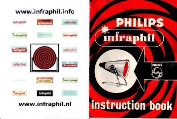 philips - infraphil.info