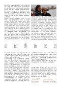 hinten im zelt - unmarked_space - Seite 4