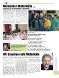 Beitrag von Hrn. DI Matthias Pölzl - Land- und Forstwirtschaftliche ... - Page 3