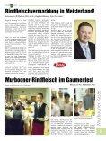 Beitrag von Hrn. DI Matthias Pölzl - Land- und Forstwirtschaftliche ... - Page 5
