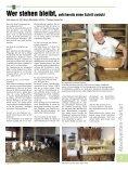 Beitrag von Hrn. DI Matthias Pölzl - Land- und Forstwirtschaftliche ... - Page 7