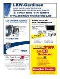 LKW-Fahrer Horoskop Februar 2012 - truck-Xpress - Seite 2