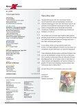 LKW-Fahrer Horoskop Februar 2012 - truck-Xpress - Seite 3