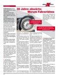 LKW-Fahrer Horoskop Februar 2012 - truck-Xpress - Seite 4