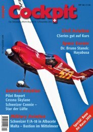 pdf Download November 2010 - Cockpit