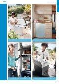 Die Dometic 8er-Serie - Das Bordbuch - Seite 2