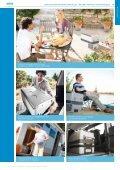 Die Dometic 8er-Serie - Das Bordbuch - Seite 6