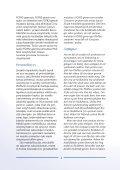 Pfeifferin oireyhtymä - Kallon-ja kasvonluiden kasvuhäiriötä ... - Page 6