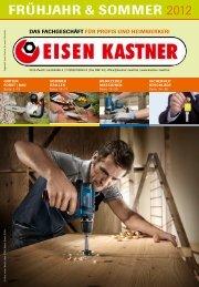499 - Kastner GmbH