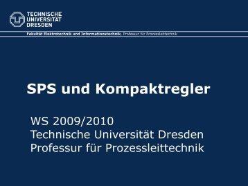 CoDeSys - Fakultät Elektrotechnik und Informationstechnik ...