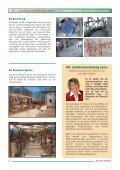 BERATEN GUT - Grieskirchen - Seite 2