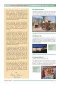 BERATEN GUT - Grieskirchen - Seite 3