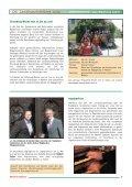 BERATEN GUT - Grieskirchen - Seite 5