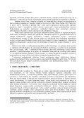 Číslo 1/2011 - Maneko - Page 4
