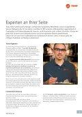 Verbrauchs- und Betriebsstoffe herunterladen - Trane - Seite 3